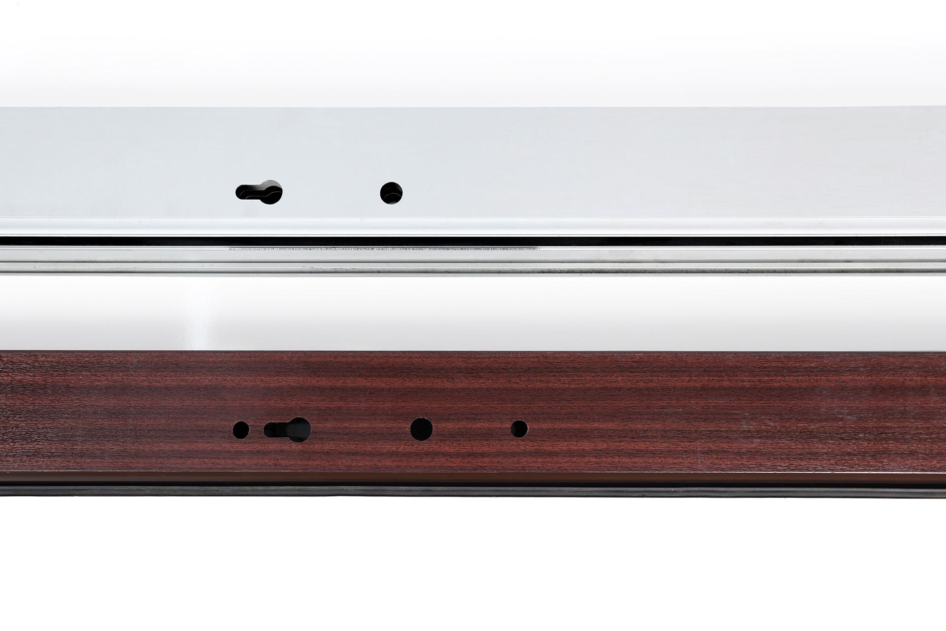 sc5000f