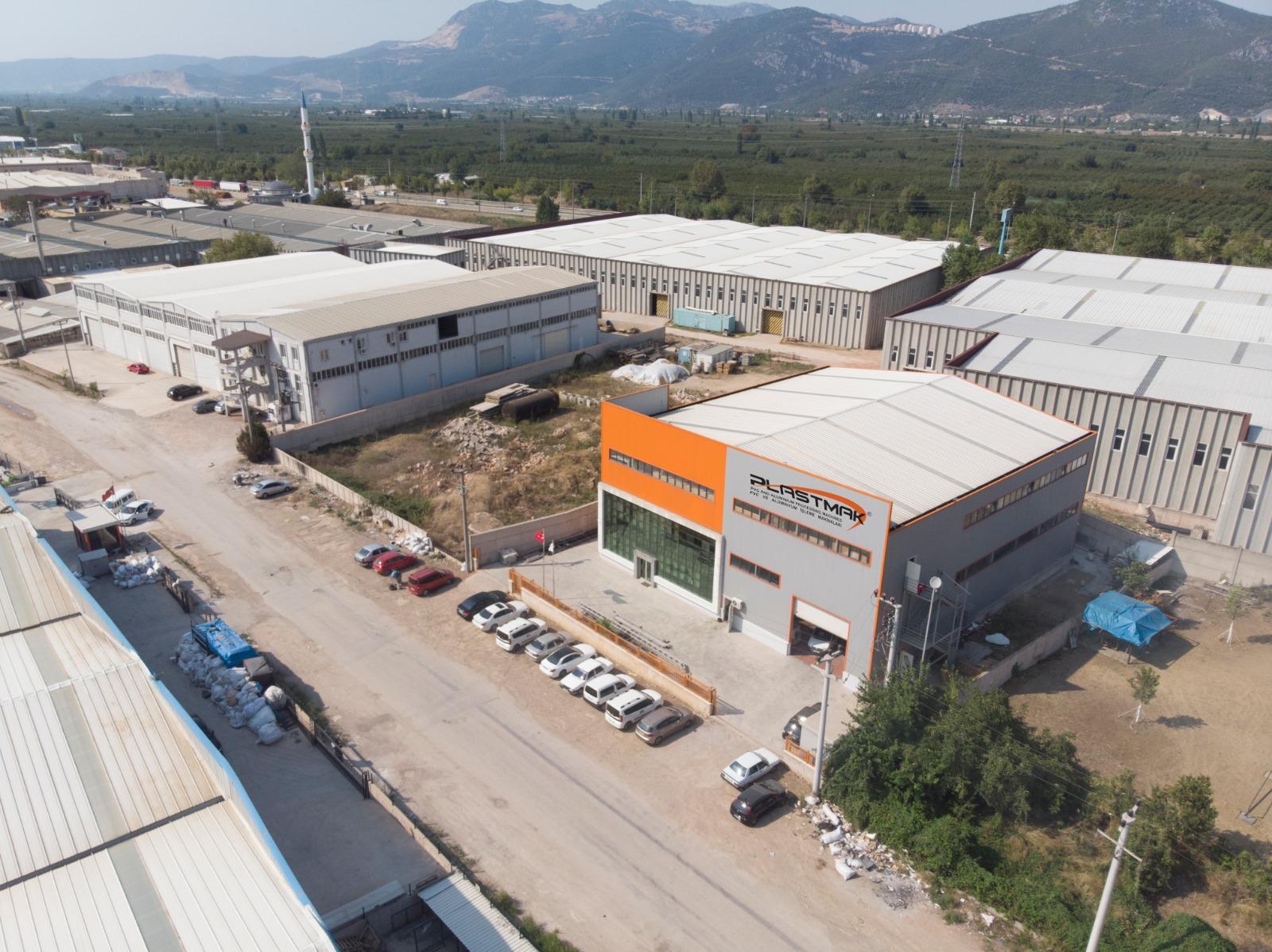 fabrika 2